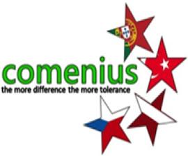 comenius_2013