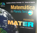 mater2013