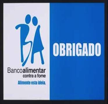 bancoAlimentar_2013_2