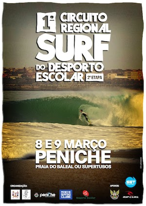 cartaz_surf_desportoEscolar