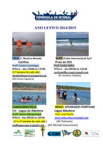 DesportoEscolar_VelaSurf_2014_15