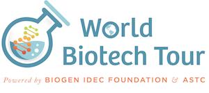 biotech_tour