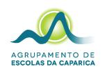 agrupamento_escolas_caparica02