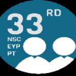 eypp1