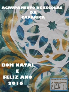 cartaoNatal5
